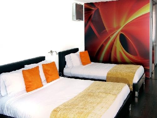 Design-hotel-austral-cali-valle-del-cauca-7