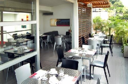 Design-hotel-austral-cali-valle-del-cauca-2