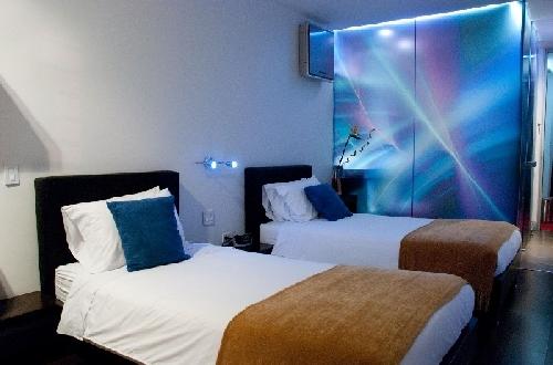 Design-hotel-austral-cali-valle-del-cauca-1