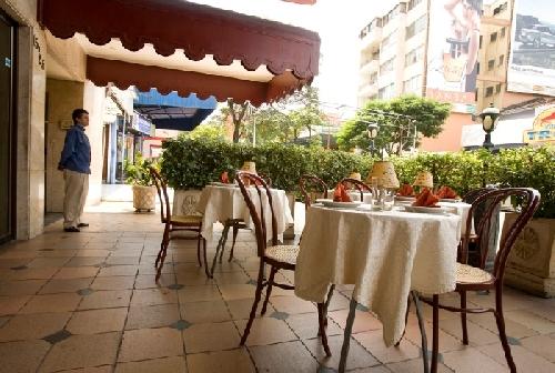 Hotel-don-jaime-cali-valle-del-cauca-8