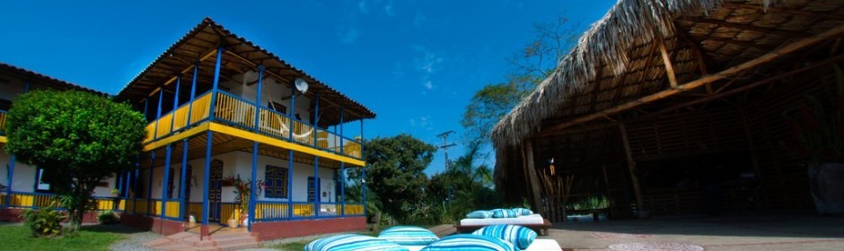 2-instalaciones-fuente-cuenta-flickr-por-hacienda-combia-940x280