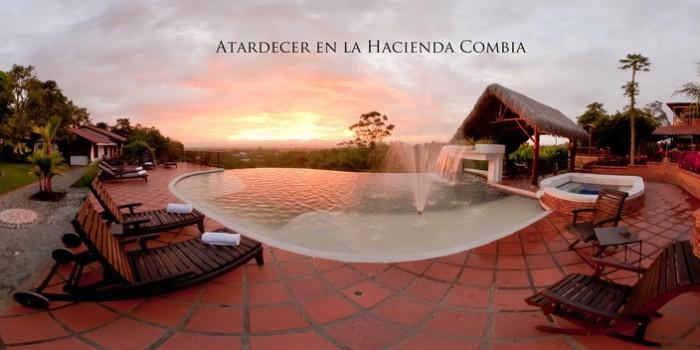 6-instalaciones-fuente-cuenta-flickr-por-hacienda-combia-700x350