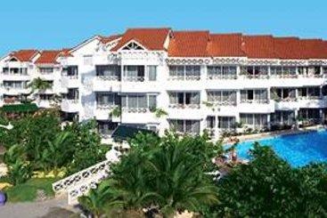 Hotel-las-americas-casa-de-playa-cartagena-001