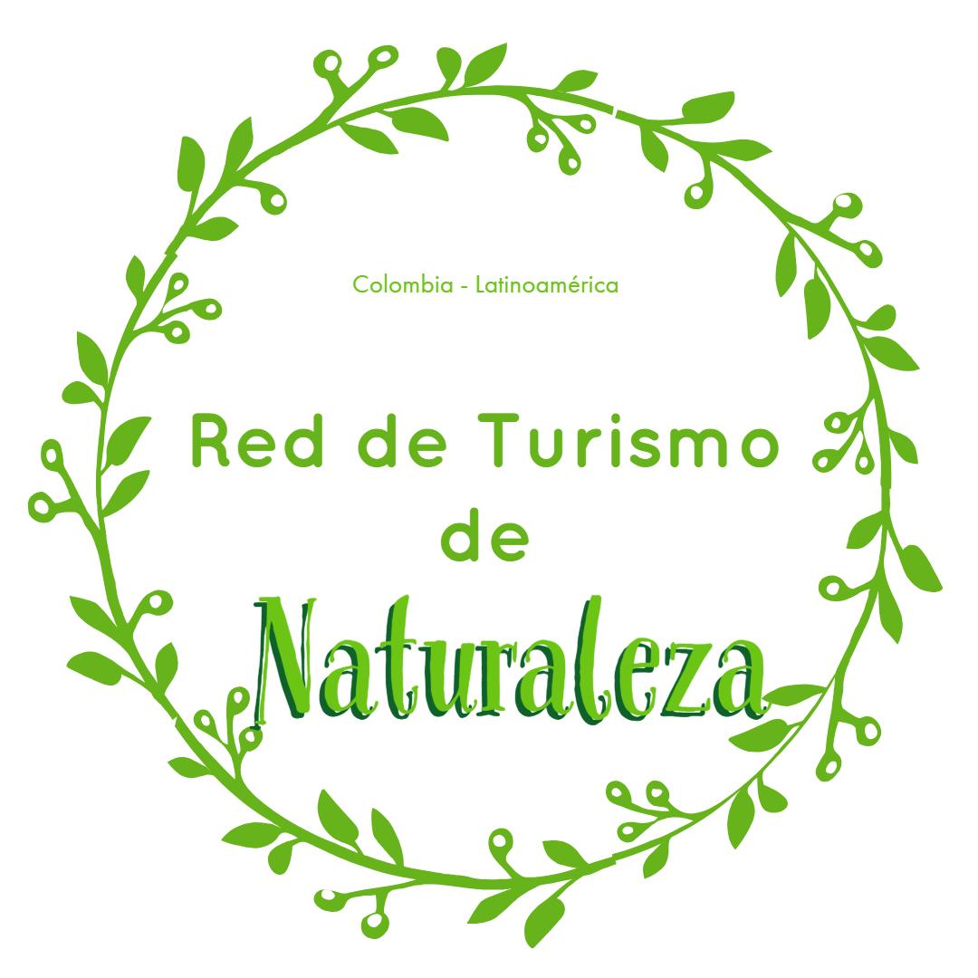 Red_tur_nat