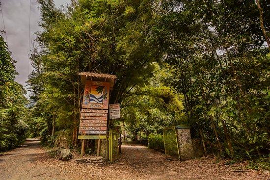 Nuestra-entrada