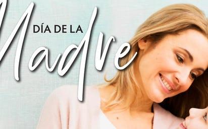 Imagen-publicitaria-evento-d_a-de-la-madre-en-movich-cartagena-head-horizontal